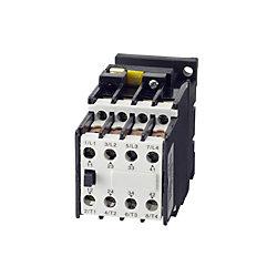 CJ20系列交流接触器