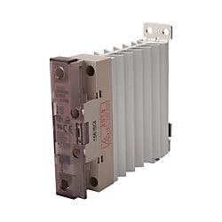 G3PE系列加热器用固态继电器 单相