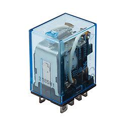 LYJ系列一般通用继电器