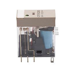 G2R-S系列微型功率继电器