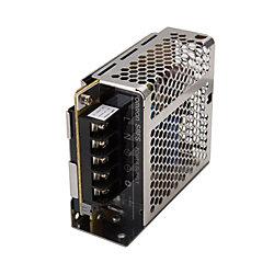 S8FS-C系列开关电源(15~350W)