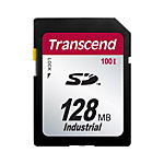 [Industrial Product] SD Card (100X)