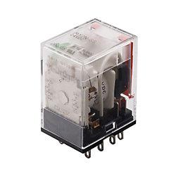 Y-GS系列微型功率继电器