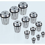 Collet (for Small Diameter Collet Chuck)