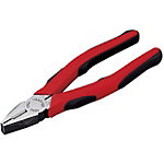 Pliers (Master Grip Type) CT-G