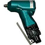 Impact Wrench SW-12