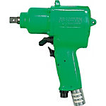 In-Oil Driven Impact Wrench YW-10PRK
