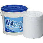 WetTask Kimtech Prep S size MB-090 (with dispenser)
