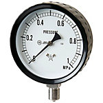 Stainless Steel Pressure Gauge (Standing A-Frame / φ60)