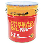 Thread Cutting Oil (for General Pipe Machining)