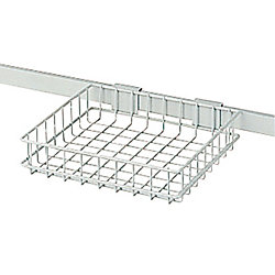 SK Rack (Hanger Net/Wire Cargo 26 Small)