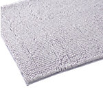 Industrial Bath Mat MU