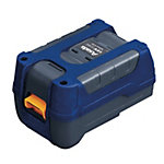 Battery Pack / Charger for H60 Eco Rechargeable Bandsaw (18 V)