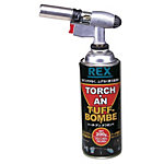 Torch An (Cold Area Compatible Type)