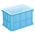 Large Container Jumbox