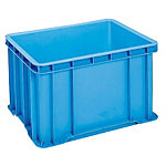 S Type Container, Capacity 22-200L, New Series Name Altered Pattern