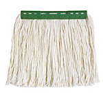 FX Head Replaceable Cleaning Products, FX Mop Replacement Yarn
