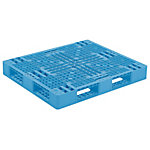 Plastic Pallet, Lightweight/General-Purpose Type