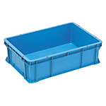 RB-type Container