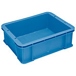S Type Container (With Reinforced Bottom)