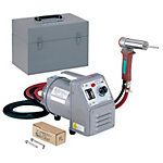 Hot Jet (PVC Welding Machine)