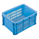 Mesh Container SB Type