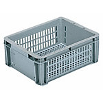 Mesh Container Box Type