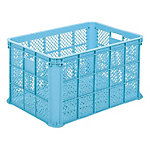 "Mesh Container ""Santainer B Model"""