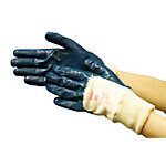 Hylite® Work Gloves