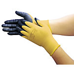 Cut-Resistant Gloves Hi-Flex CR (Anti-Slip)