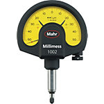 Dial Comparator (Point Measuring Instrument)