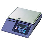 Integrated Platform Weighing Instrument (for Transaction Certificate, Standard Type)