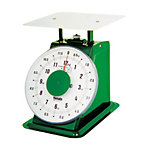 Automatic Weighing Instrument (for Transaction Certification)