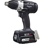 Chargeable Multi-Impact Driver (14.4 V)