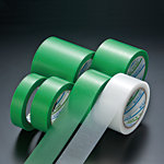 Bioran Coating Covering Tape