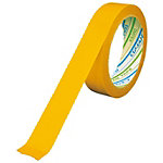 Retro Reflective Tape Width (mm) 25/50
