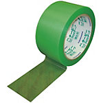 Tarpie Curing Cloth Tape Clear/Green