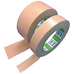 Covering Cloth Adhesive Tape Nito Cloth Tape No. 7500