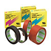 Fluororesin High Rigidity Viscosity Tape Nitoflon No.923UL/No.9230S/No.923SL/No.923UT
