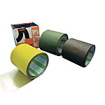 Anti-Skid Tape (Outdoor Use) AS-127