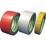 Retro Reflective Tape Width (mm) 20 – 90