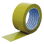 Bioran Packaging Tape