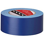 Olive Tape No.145 Fabric Adhesive Tape