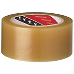 Bag Tape No. 451