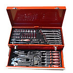 Ensemble d'outils manuels de maintenance