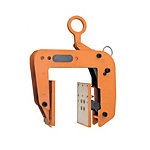 Panel/Beam Lifting Clamp