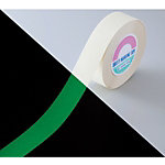 Anti-Slip Tape Luminescent