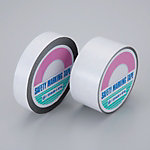 Double-Sided Tape (Strong Adhesive / Strong Adhesive)