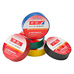Flame-Retardant PVC Tape