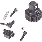 Ratcheting Handle Repair Kit